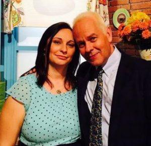 Jennifer-Carno-Wiki-James-Michael-Tyler-Wife-Age-Job