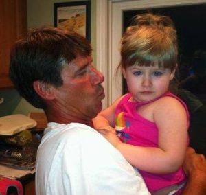 Paul-Hebert-Wiki-Wicked-Tuna-Net-Worth-Daughter