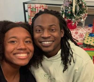 simone-manuel-married-boyfriend-haitian-net-worth-2021