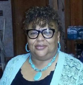 Deborah-Poole-Wiki-Gordon-Thornton-Ex-Wife-Age-Job