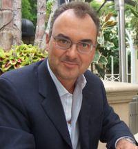 Silvio-Scaglia-Net-Worth-First-Wife-Height-Family