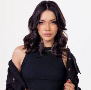 Vanessa-Lelanie-Buchholz-Wiki-Age-Ethnicity-Boyfriend