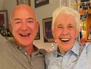 wally-funk-married-husband-net-worth-family-lesbian