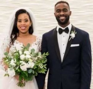zack-freeman-wiki-married-at-first-sight-job-family-2021