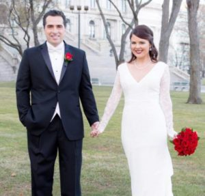 Brittany-Commisso-Wiki-Andrew-Cuomo-Age-Husband