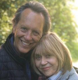 joan-washington-wikipedia-richard-e-grant-wife-age