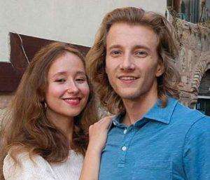 steven-johnston-wiki-90-day-fiance-family-height-age-2021