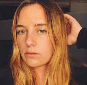 Sarah-Brady-Biography-Jonah-Hill-Age-Family-Height
