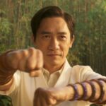 is-tony-leung-dubbed-in-shang-chi